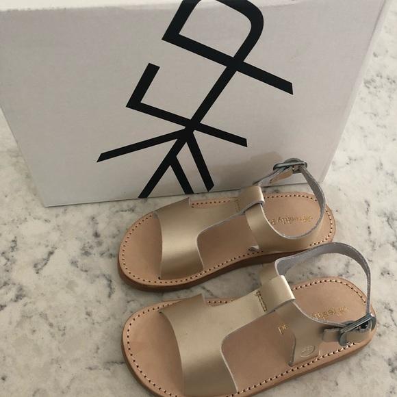 8820ec15f Freshly Picked Shoes | Malibu Sandal | Poshmark